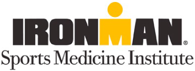 Logo of Memorial Hermann Ironman Sports Medicine Institute shoulder and elbow specialists